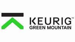 keurig-green-mountain-logo.jpg