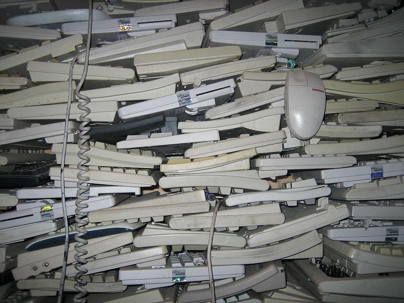 keyboards1.jpg