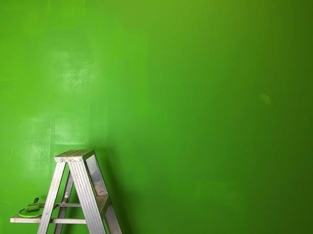 ladder-1977946_6401.jpg