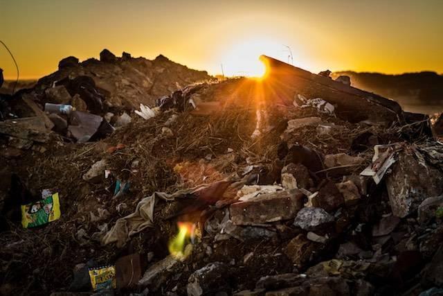 landfill-covanta-assured-destruction.jpg