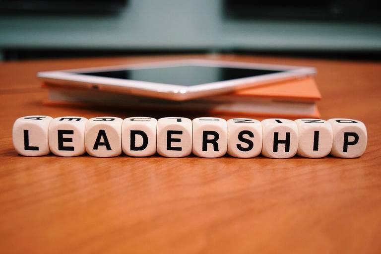 leadership-1959544_1280.jpg