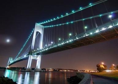 led-lit-bridge.jpg