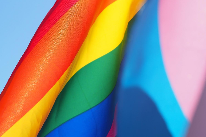 LGBTQ权利