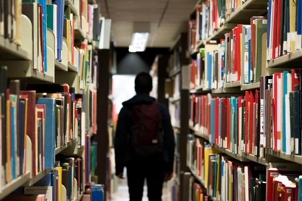 library-922998_1280.jpg