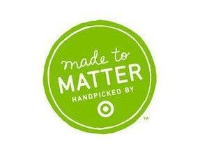 made-to-matter4.jpg