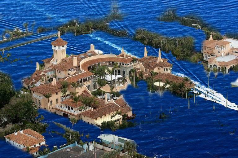 mar-a-lago-flooded.jpg