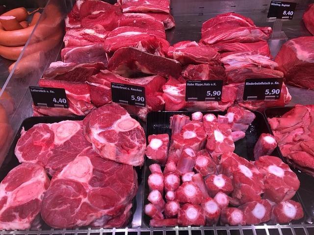 meat-896440_640.jpg