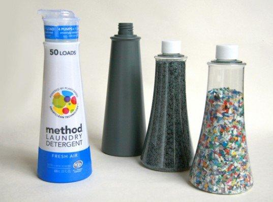 method-recycled-great-pacific-garbage-patch-plastic-bottles-photo.jpg