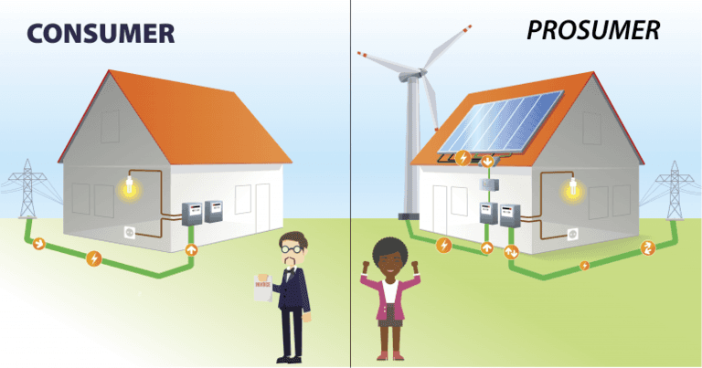 microgrids-renewables-DER.png