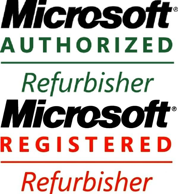 microsoft-refurbisher-Most-Asked-Questions-About-Refurbished-Electronics.jpg