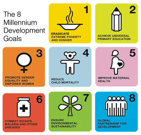 millenium-development-goals-1.png
