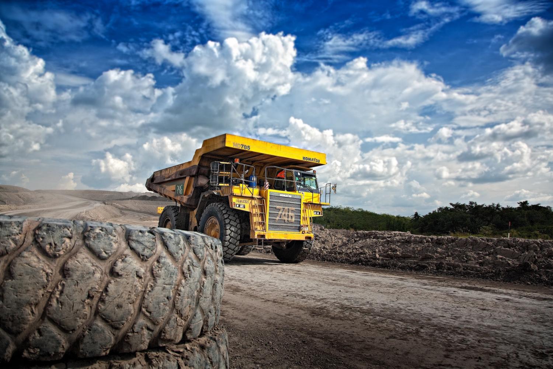 Stakeholder Engagement in Mining