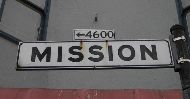 mission-sign.jpg