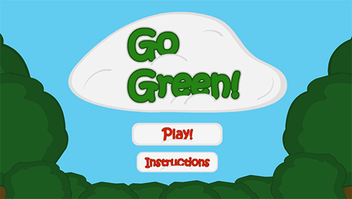 mobile-gaming-green.png