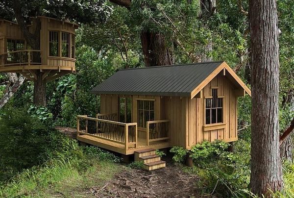 modular-homes.jpg