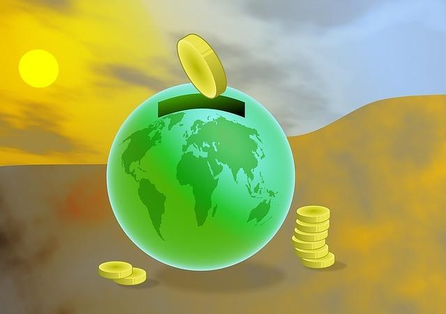 money-1302832_640.jpg