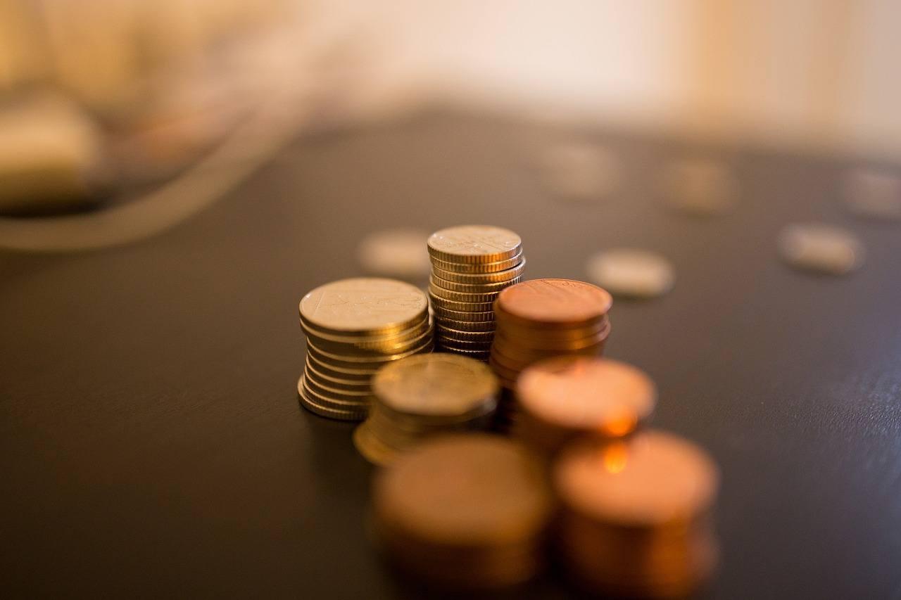 money-924828_1280.jpg