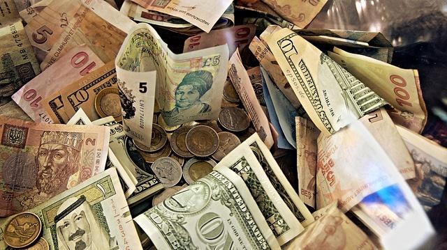 money_climate_change_epSos-de.jpg