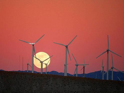 moonrise-wind-turbines.jpg