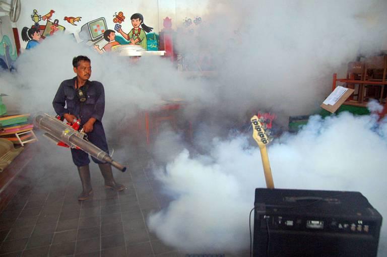 mosquito_Indonesia_spray_HermitalantaPrasetyaPutra.jpg