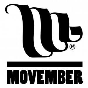 movember-mono1-e1446767216136.jpg