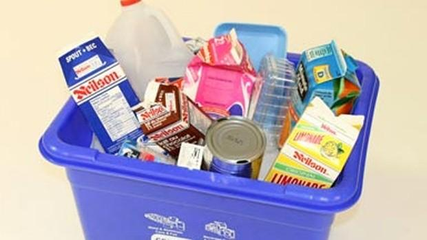 multi-material-blue-box-recycling.jpg