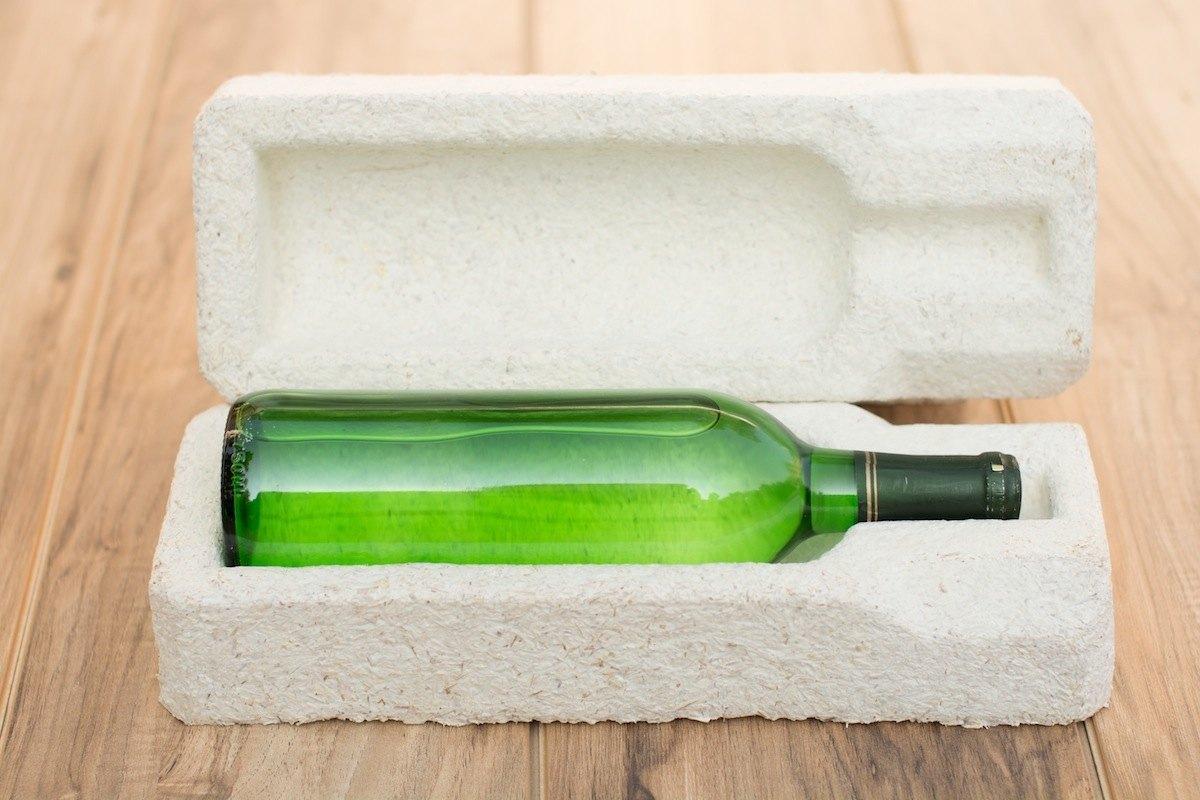 mushroom-packaging.jpg