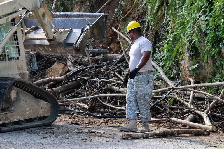 natioanal-guard-hurricane-recovery-.jpg