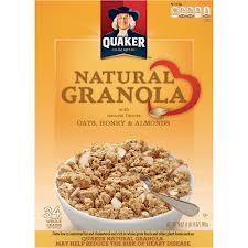 natural-granola.jpg