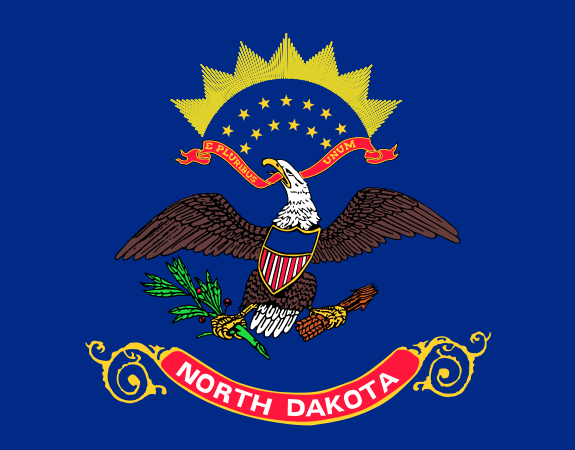 nd-flag.png