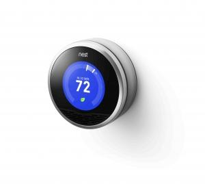 nest_cooling-low-res.jpg