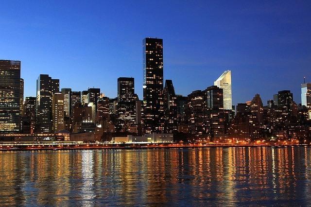 new-york-14480_640.jpg