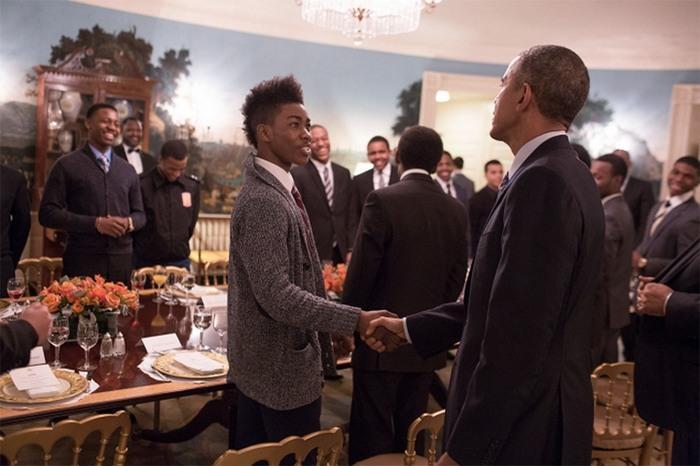 obama-mentor.jpg