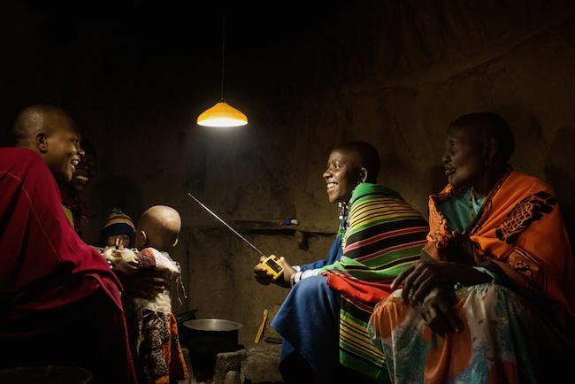 off-grid-solar-Africa.jpg