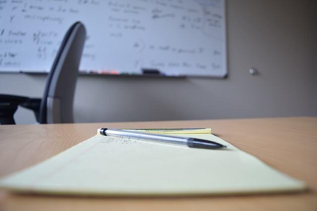 office-659689_640.jpg