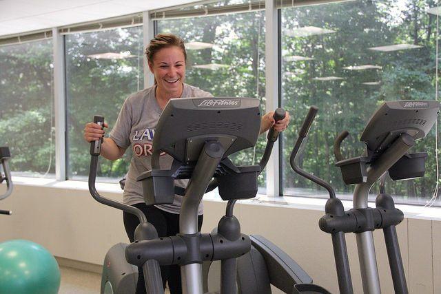 office-gym.jpg
