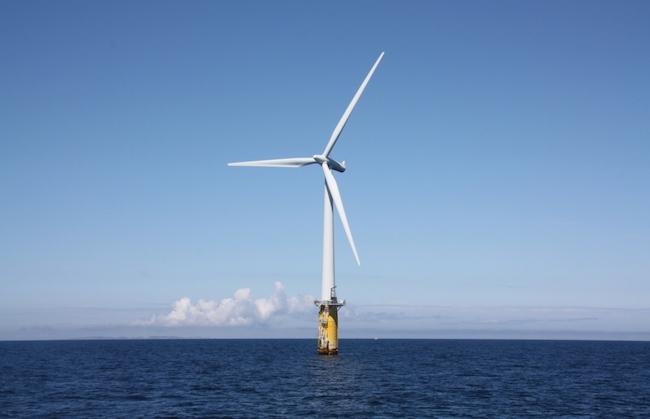 offshore-US-wind-energy-renewable.jpg