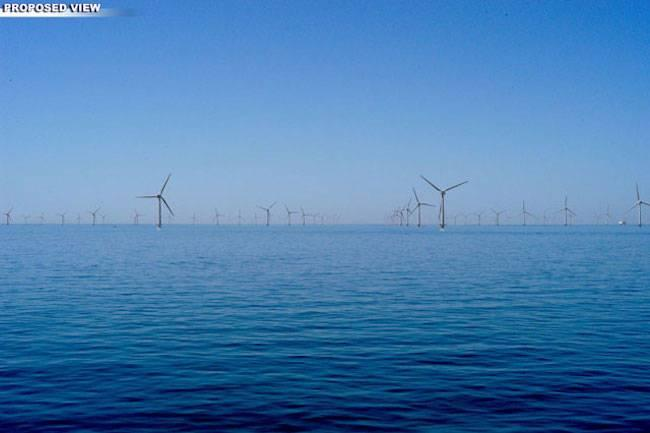 offshore-wind-energy-Cape-Wind-farm-MA.jpg