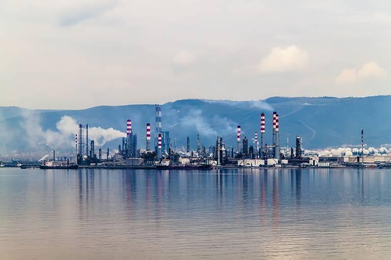 oil-1685981_1280.jpg