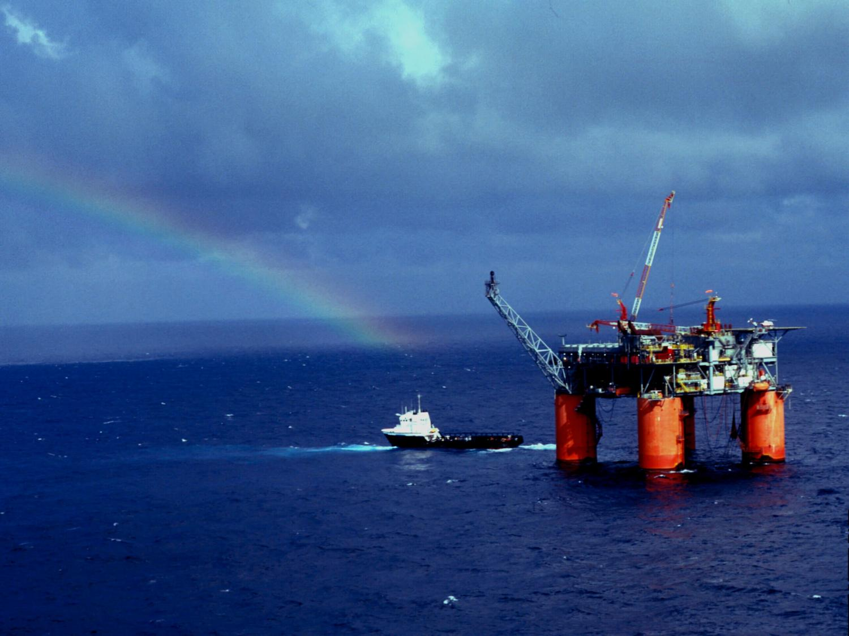 oil-rig-pic-min.jpg