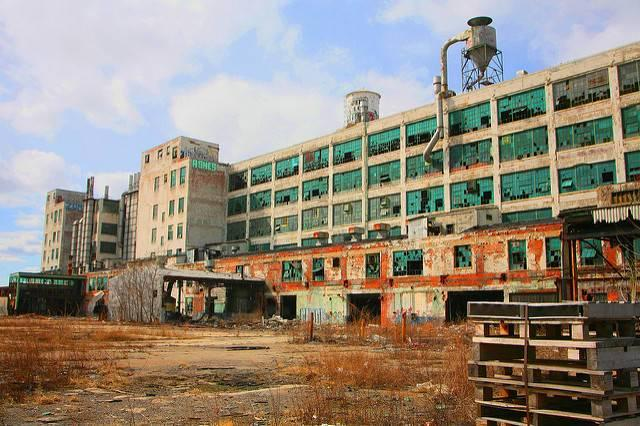 old-factory-detroit.jpg