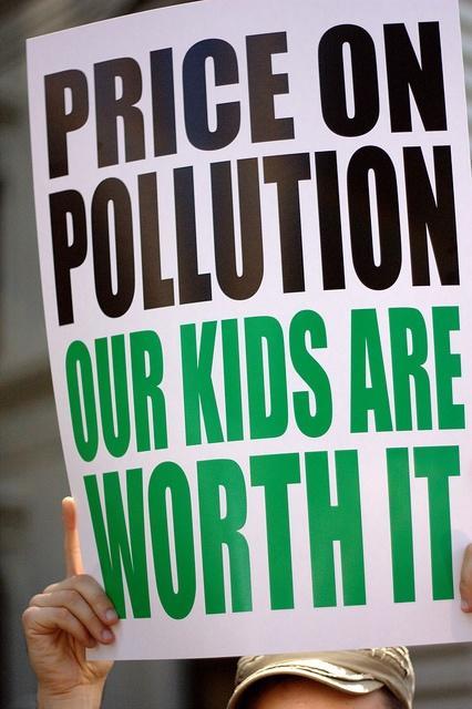 our-kids-are-worth-it_Louisa-Billeter.jpg
