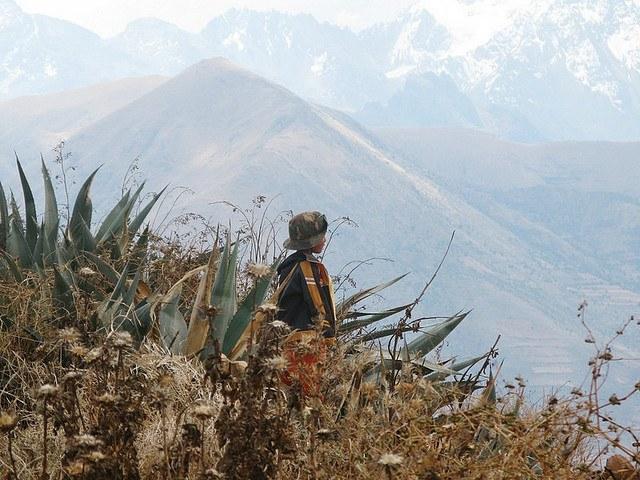 oxfam-peru-climate-impacts.jpg