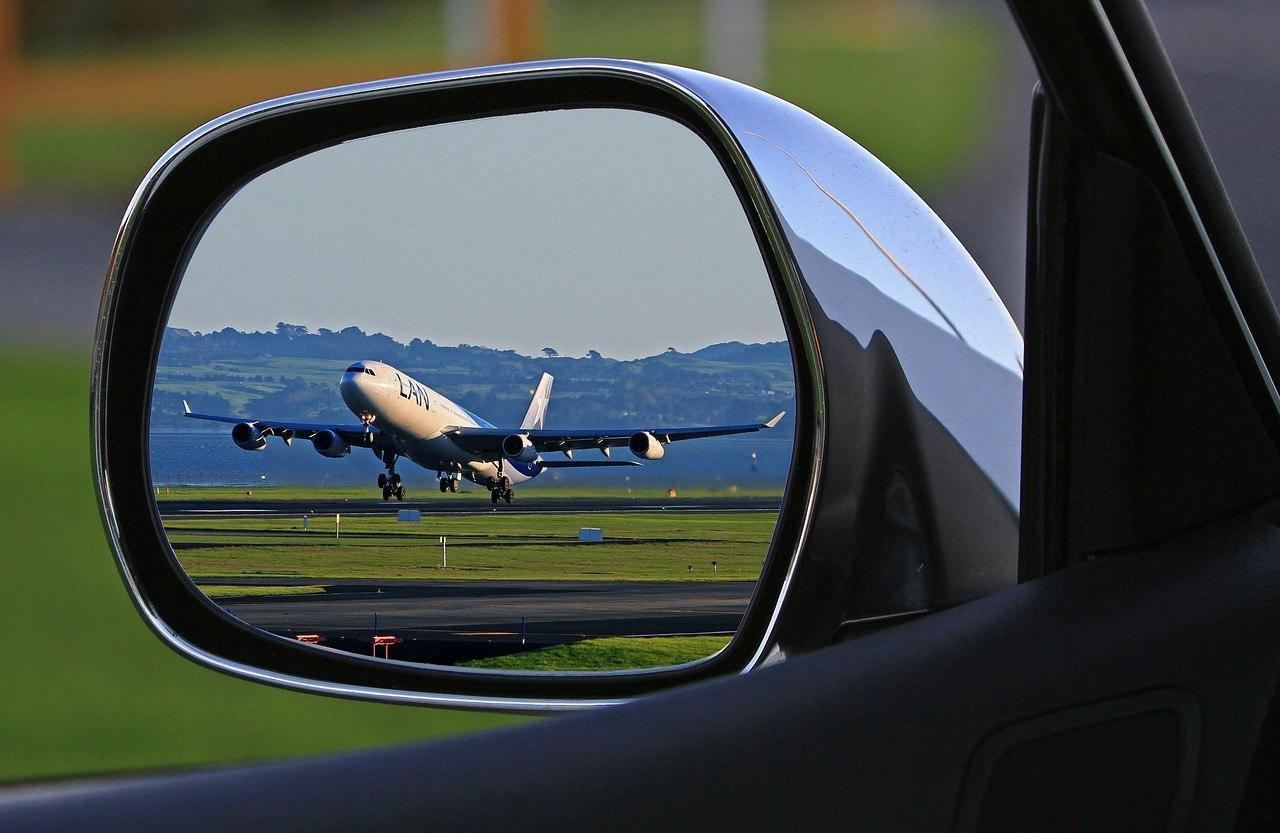 passenger-traffic-122999_1280.jpg