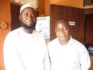 pastor-james-imam-muhammed.jpg