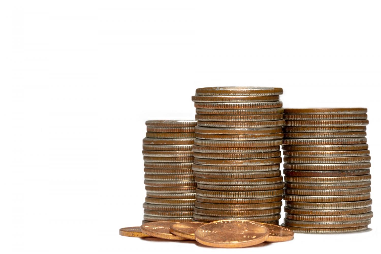 Do Pennies Make Any Business or Environmental Sense?