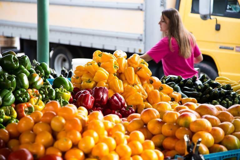 peppers-1794510_1280.jpg