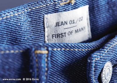 pilot-511-jeans.png