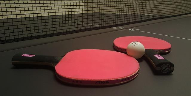 ping-pong-1205609_640.jpg
