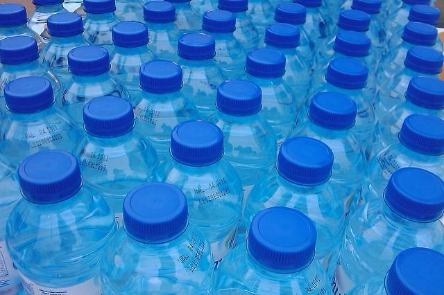 plastic-bottles-circular-economy.jpg